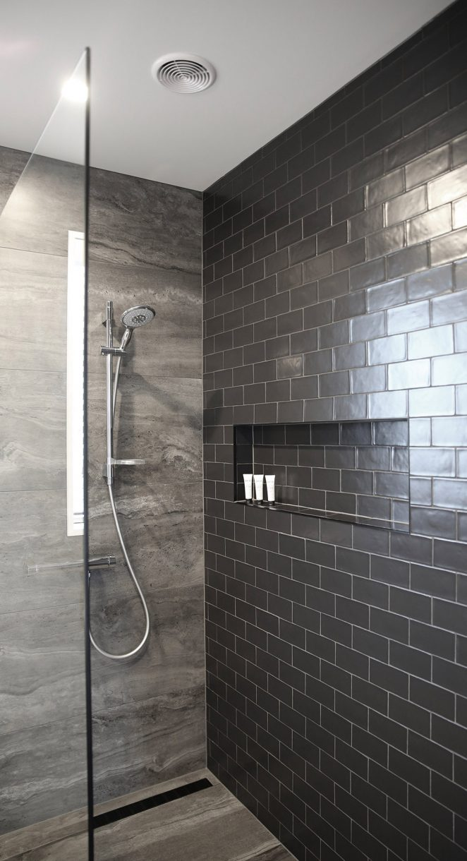 Christchurch Wet Room Renovators